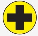 Geel | Gratis initiatie reanimatie en AED