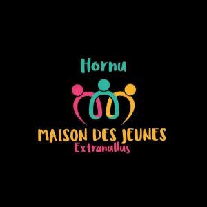Hornu | Maison des jeunes