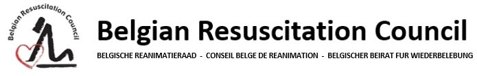 Belgian Resuscitation Council